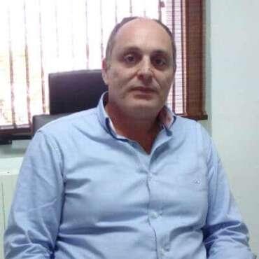 Dr Karim yacoub