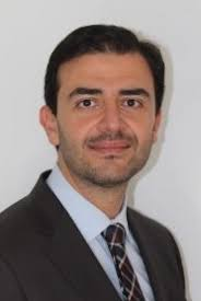 Dr Jeblaoui Yassine
